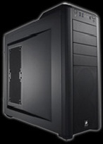 Corsair 400R Gaming case